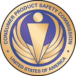 us-consumer-product-safety-commission