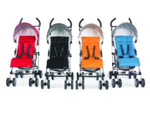 uppababy_gluxe_stroller