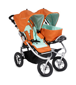 indie-twin-carrycot
